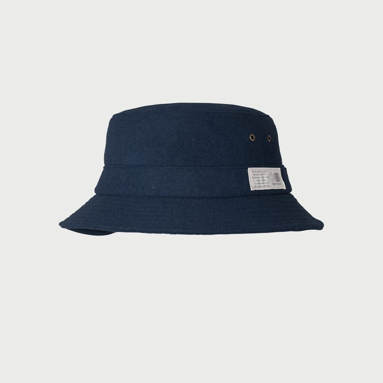 pocketable hat +d