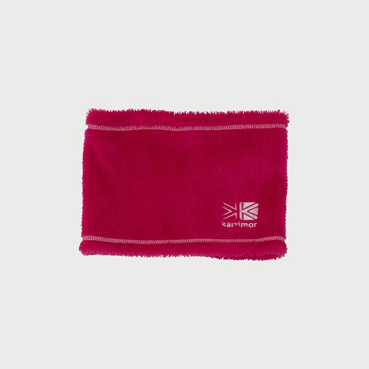 HLT neckwarmer (kids)
