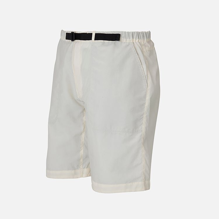 journey summer shorts