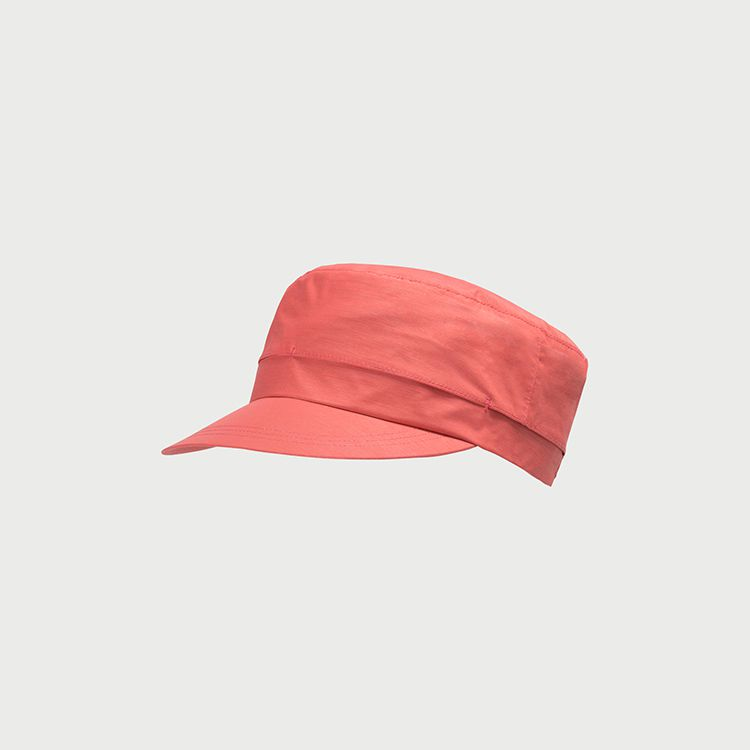 rain ventilation cap(Heather)