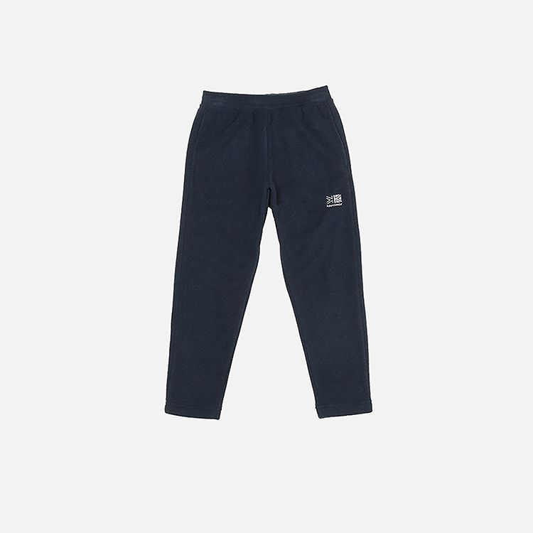 trail pants (kids)