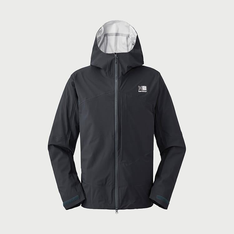 summit jkt stretch (unisex)