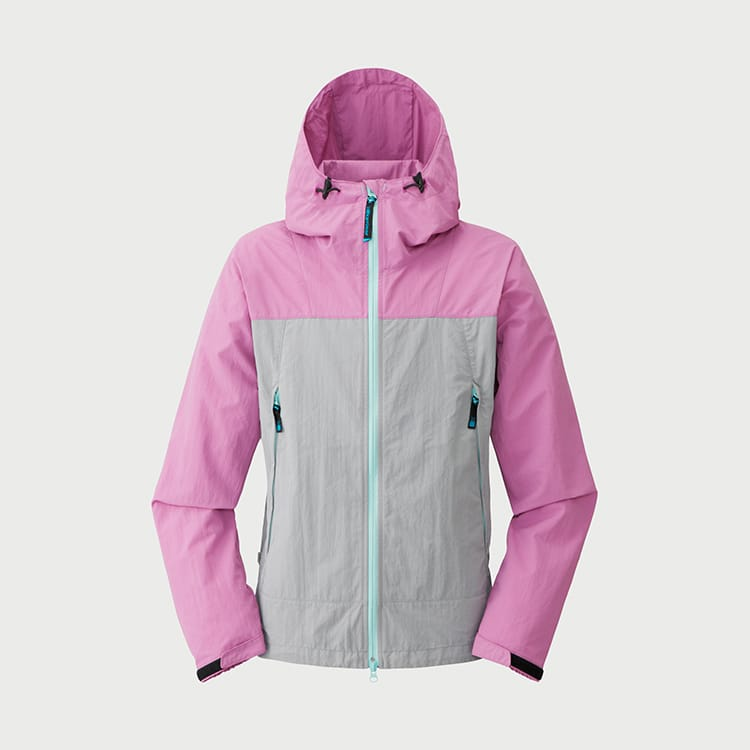 triton light jkt mix (unisex)