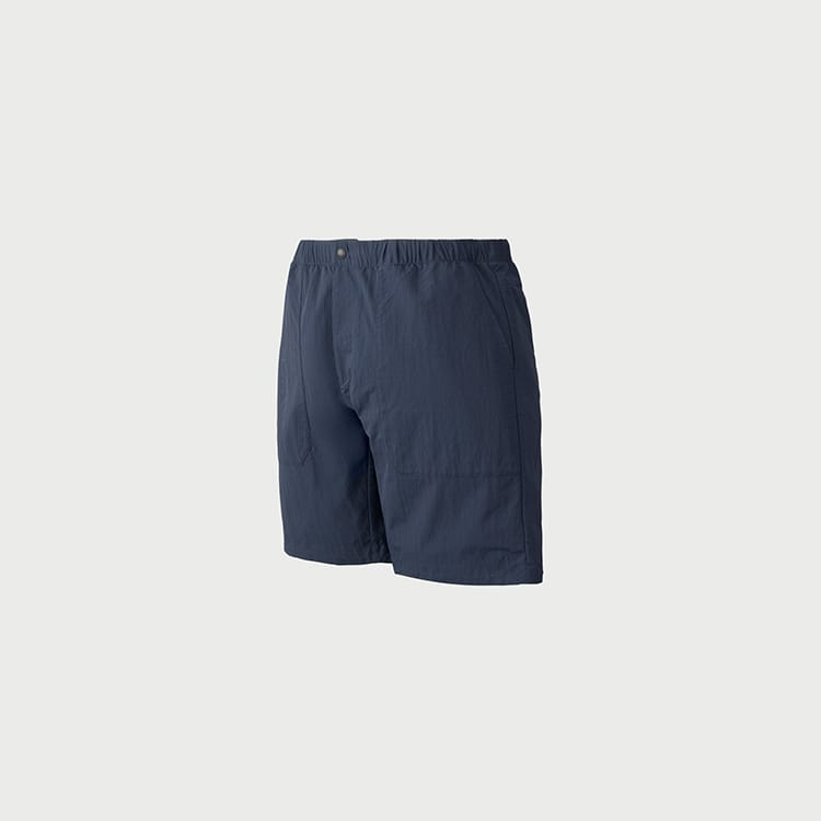 triton light shorts