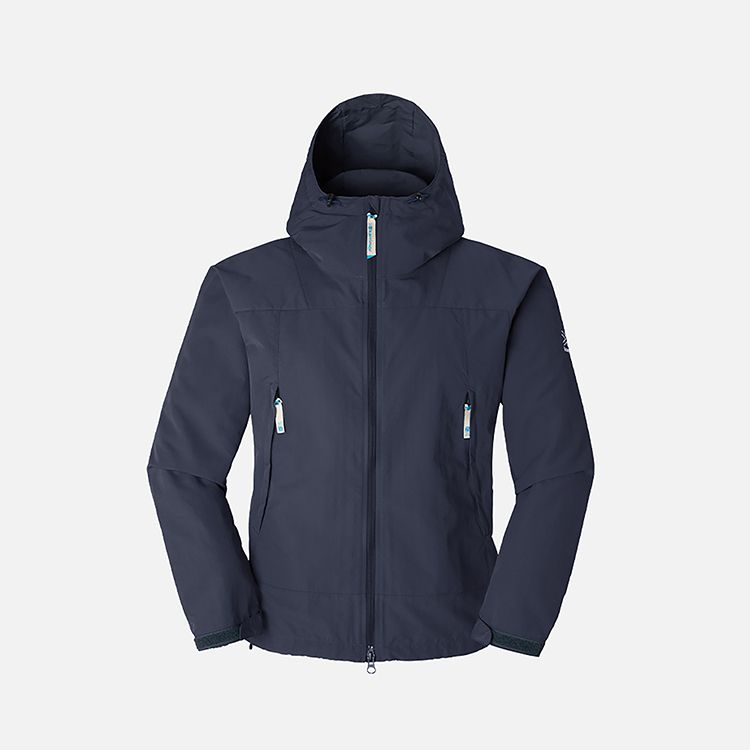 triton light jkt (woman)