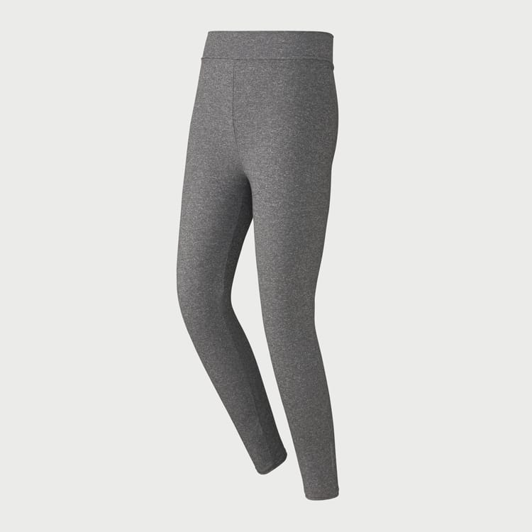 comfort tights (woman)