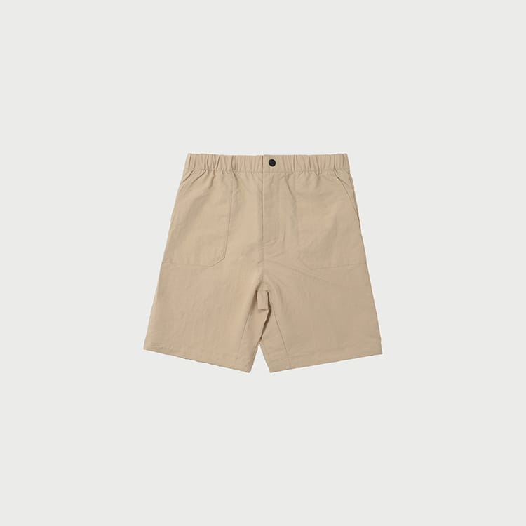 triton light shorts (kids)