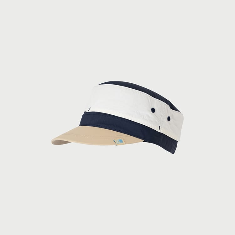 ventilation cap ST(kids)