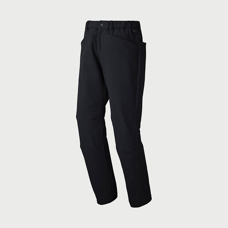orbit DF pants