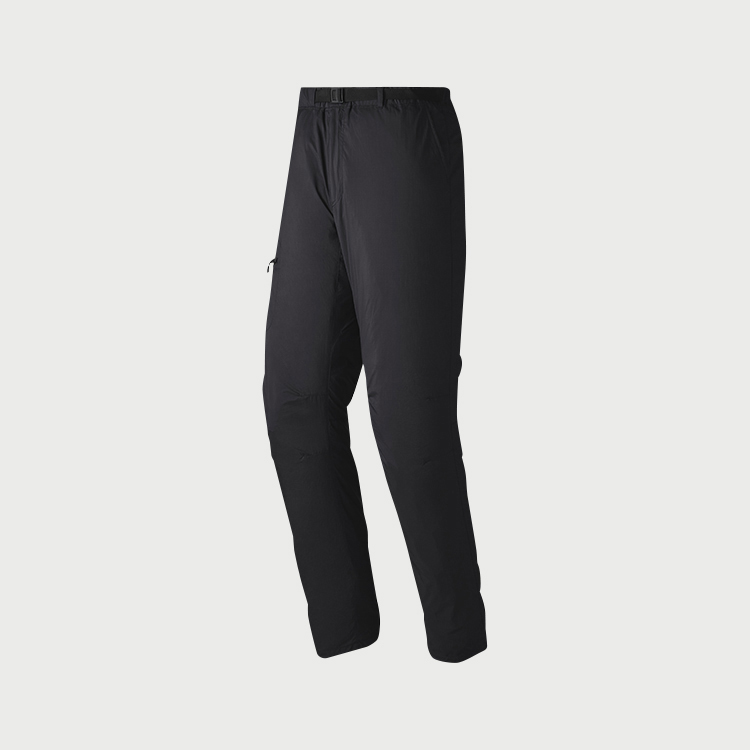 vector wind pants