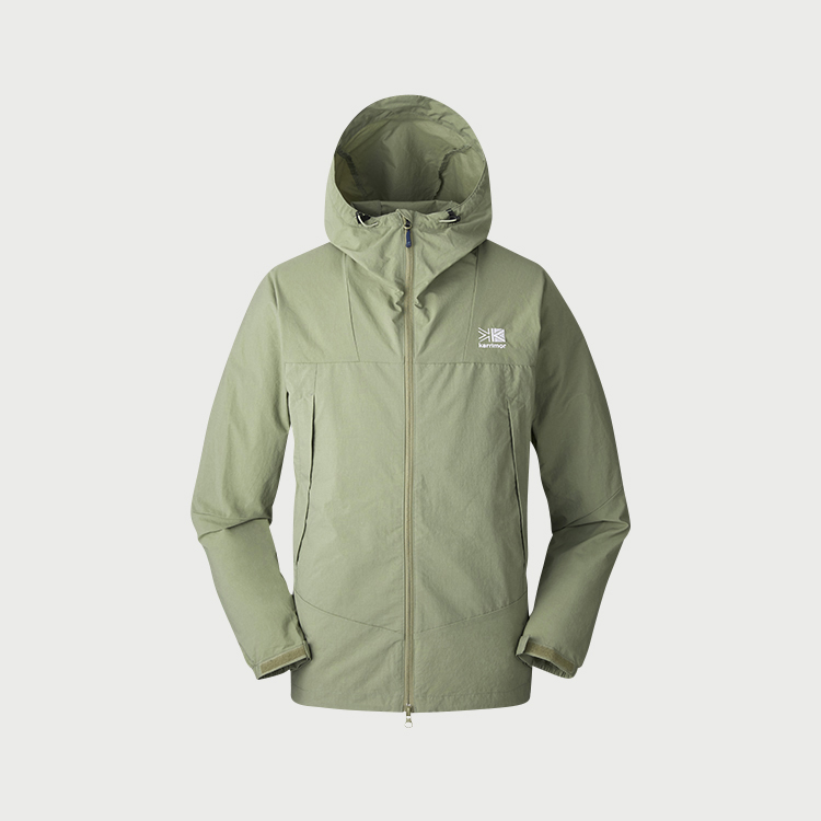 triton light jkt