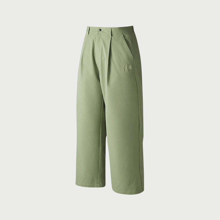 altimira W's pants