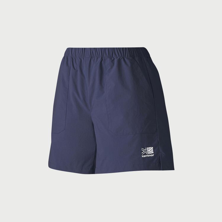 triton light W's shorts