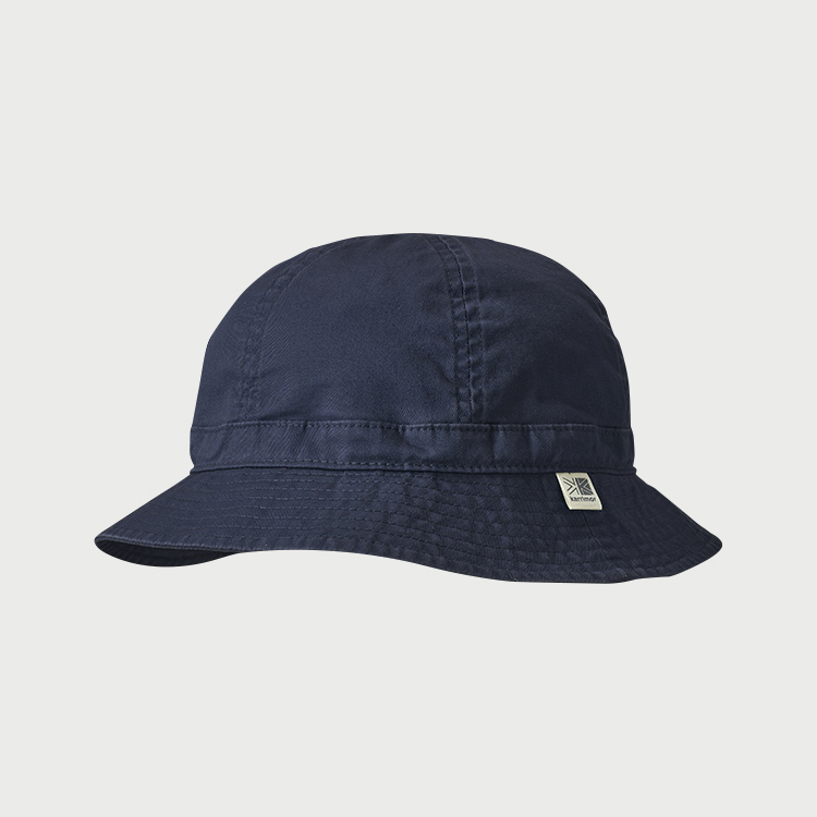 bell wash hat