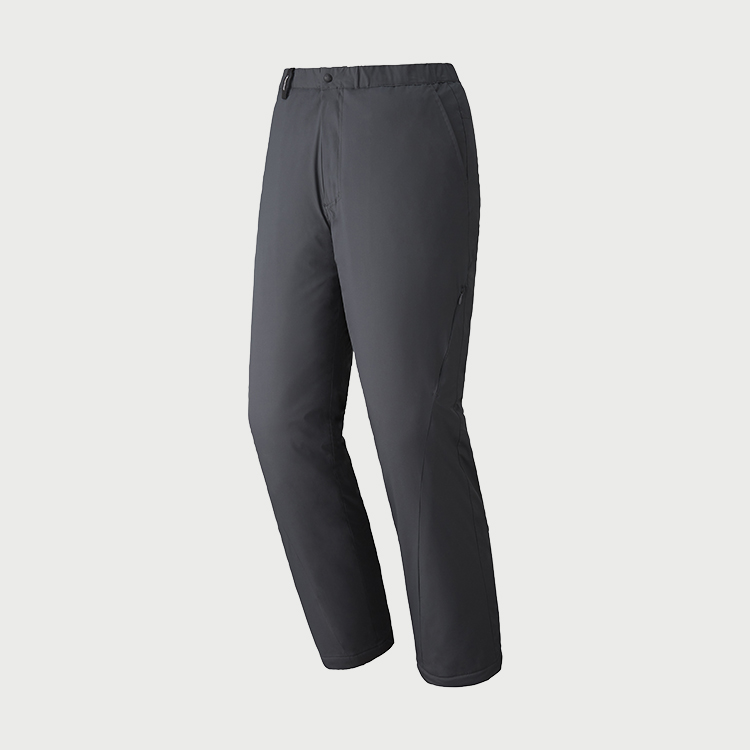 active insulation pants