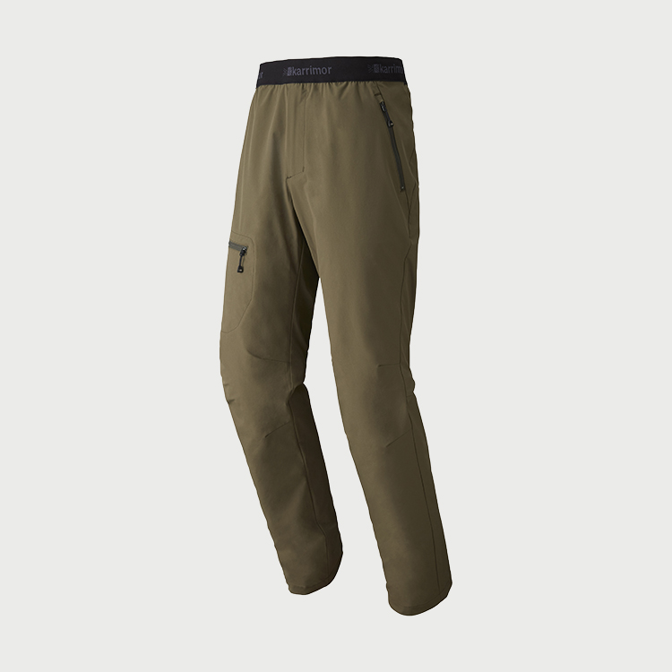all trail pants
