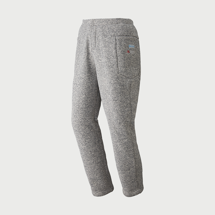 journey slim pants