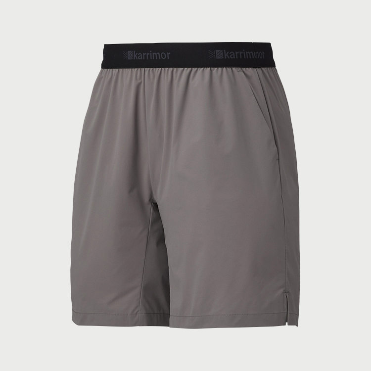 adventure trek shorts