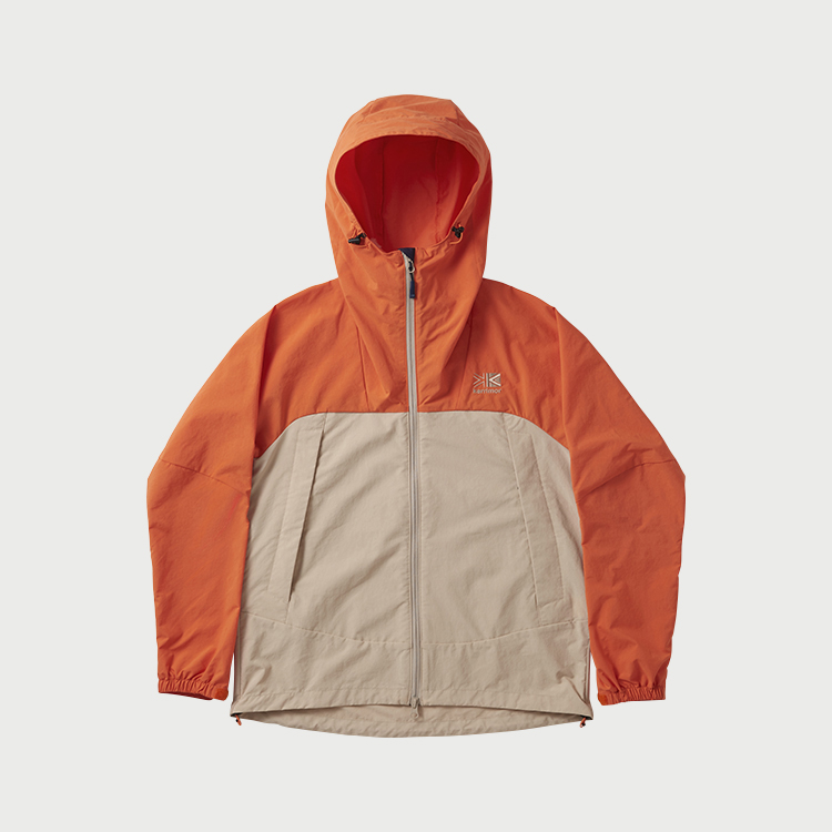 triton light JKT W's
