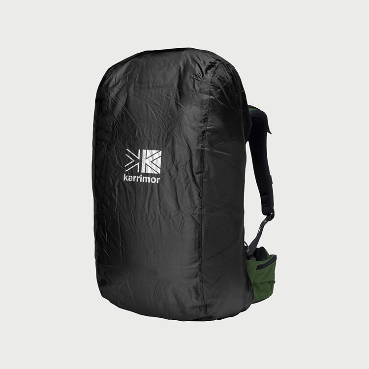 sac mac raincover 30-45