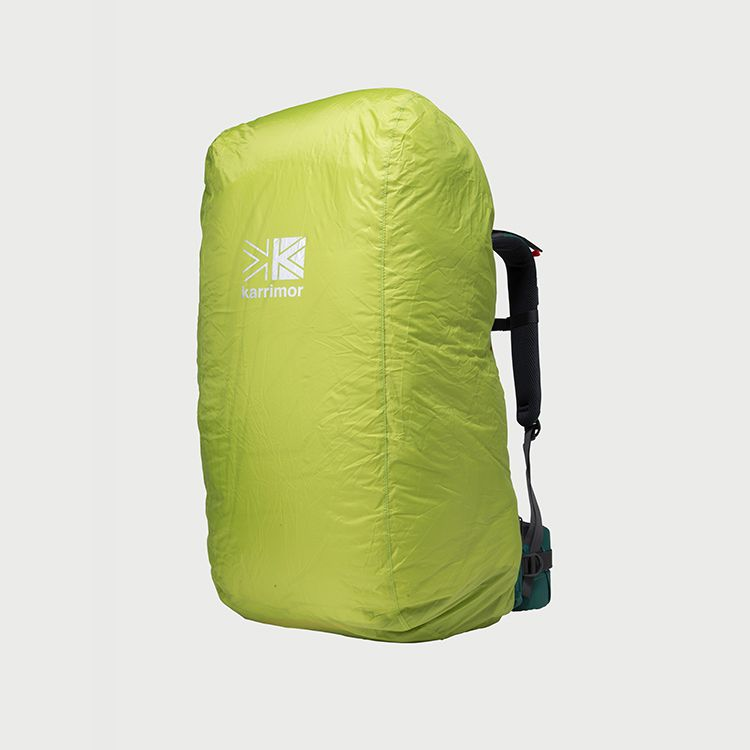 sac mac raincover 40-55
