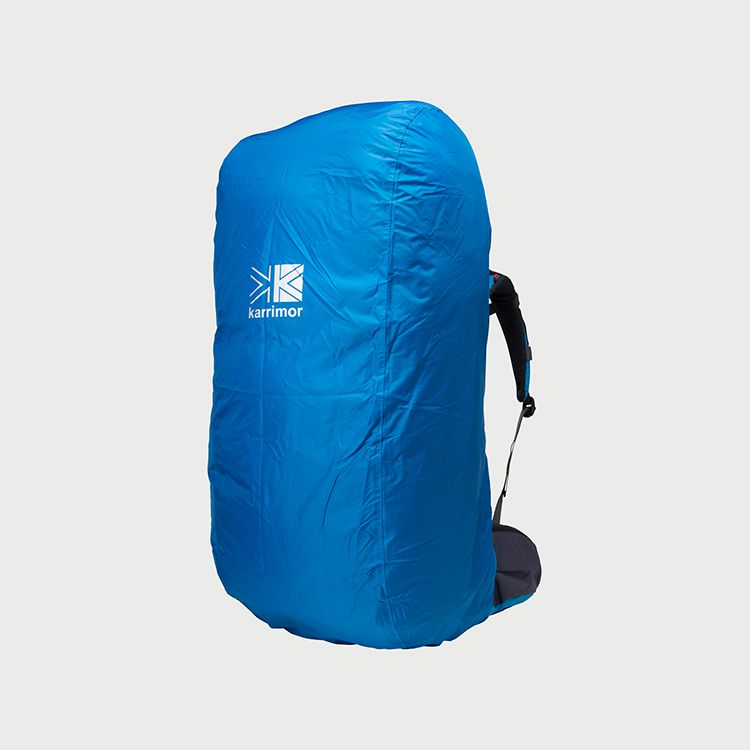 sac mac raincover 50-75