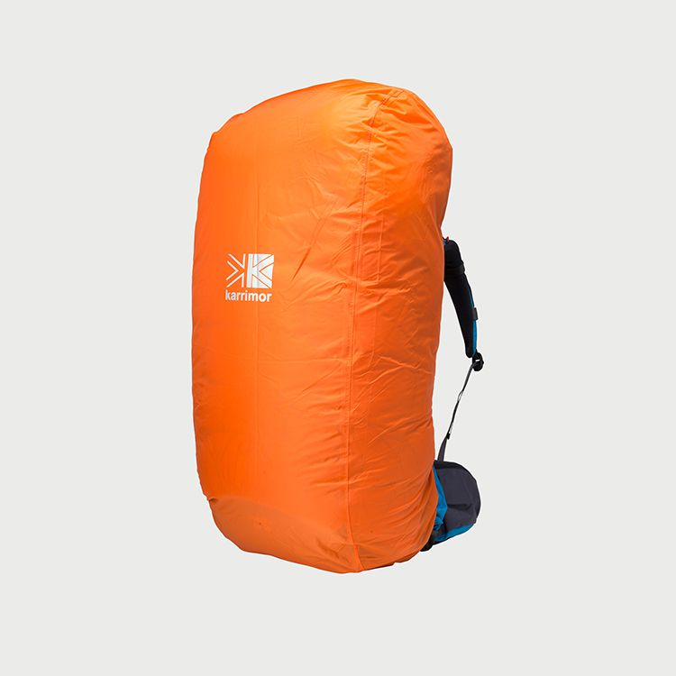 sac mac raincover 70-95
