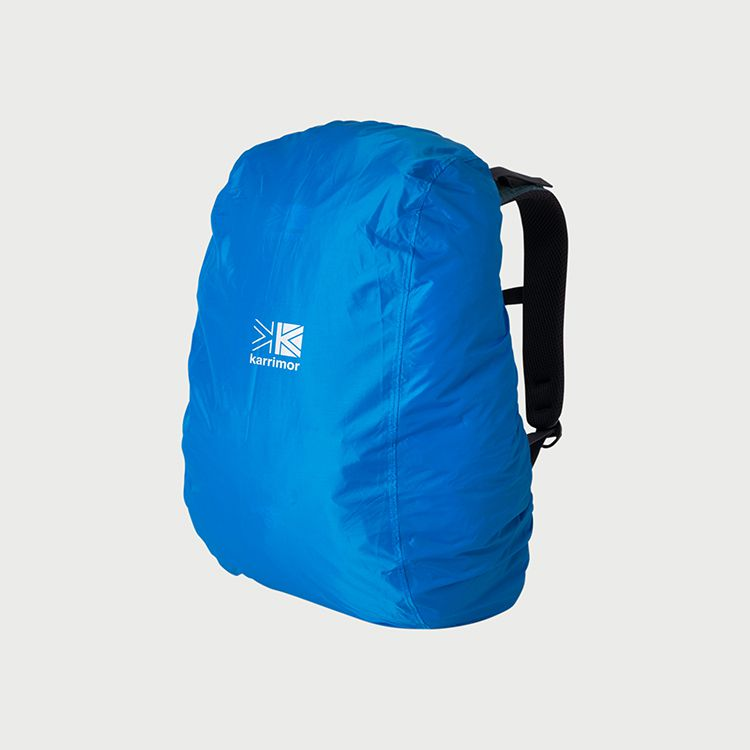 daypack raincover 25 plus