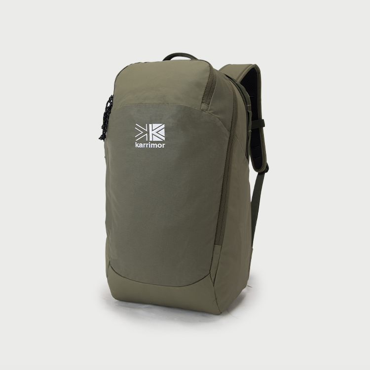 habitat series travel sack