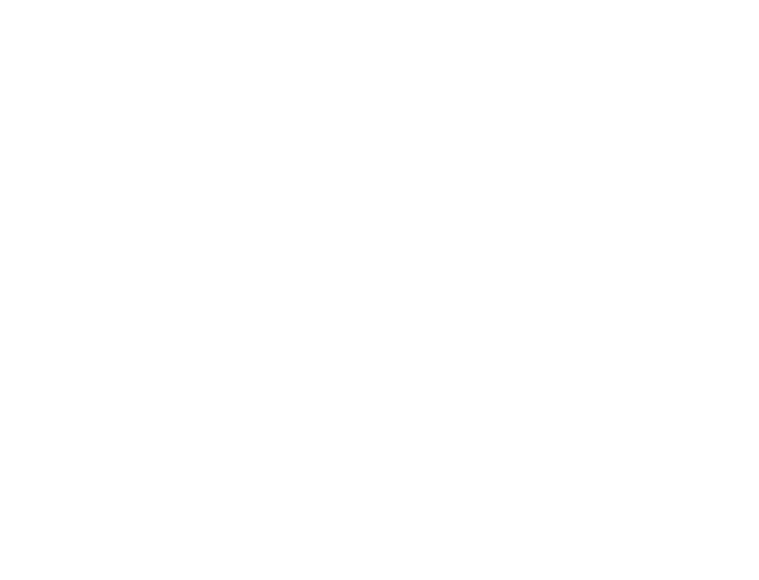 Karrimor × Coyote vol.05
